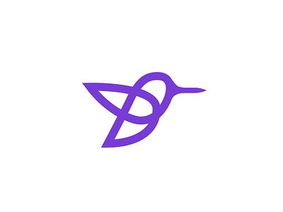Alliioop Brand Identity brand identity hummingbird brand ecommerce alliioop