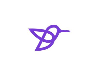Alliioop Brand Identity