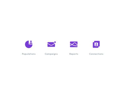 Alliioop Icons