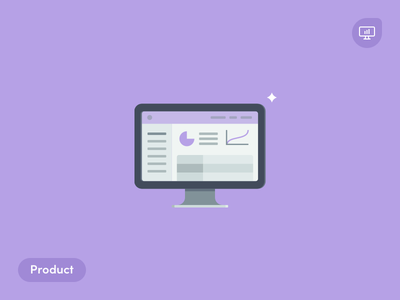 Product illustrations product ecommerce computer blog alliioop