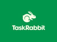 TaskRabbit Brand Identity