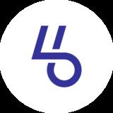 LendBrand