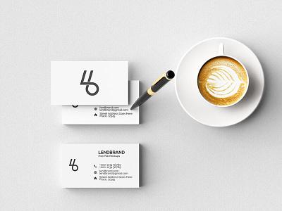Free Minimal Business Card Psd Mockup card mockups free business card mockups psd mockups free psd mockups freebies business card free business card mockups