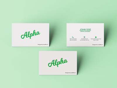 Free Business Card Psd Mockup Vol 5 card mockups psd free mockups business card business card mockups free business card mockups freebies free psd mockups