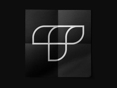 20 / 36 - «T» calligraphy typography type 36daysoftype 36daysoftype07 font letter lettering logotype logo