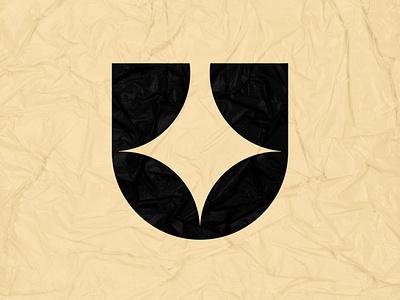 21 / 36 - «U» typography type 36daysoftype 36daysoftype07 calligraphy font letter lettering logotype logo