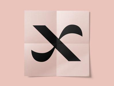 24 / 36 - «X»