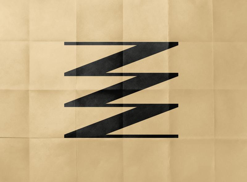 26 / 36 - «Z»