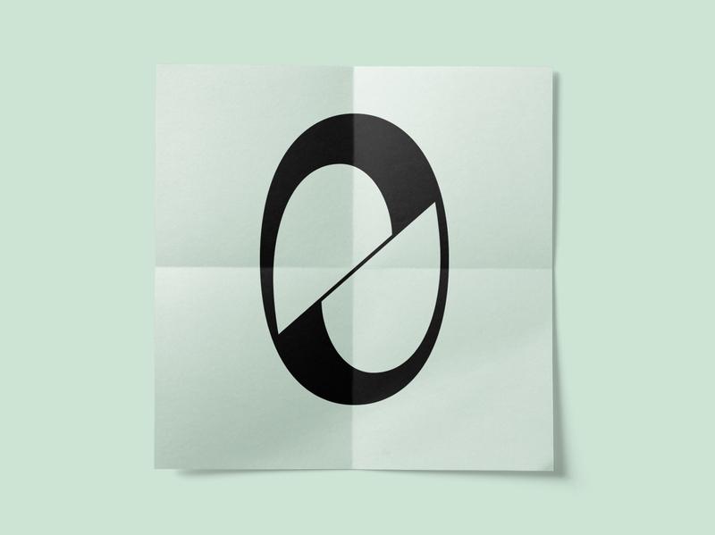 27 / 36 - «0»