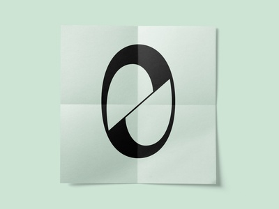 27 / 36 - «0» typography type 36daysoftype 36daysoftype07 calligraphy font dribbble lettering logotype logo