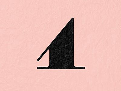 28 / 36 - «1» 36daysoftype type 36daysoftype07 calligraphy branding font letter lettering logotype logo