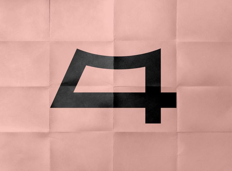 31 / 36 - «4»