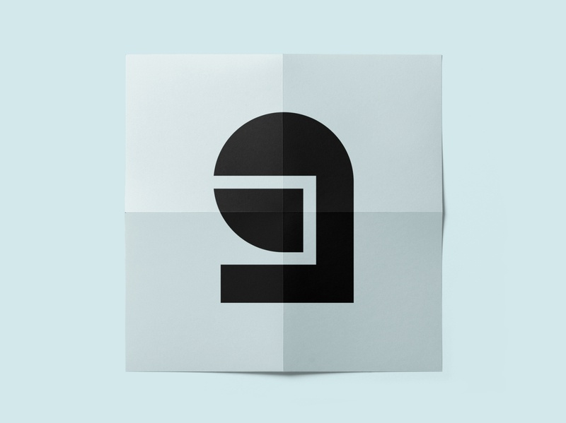 36 / 36 - «9»