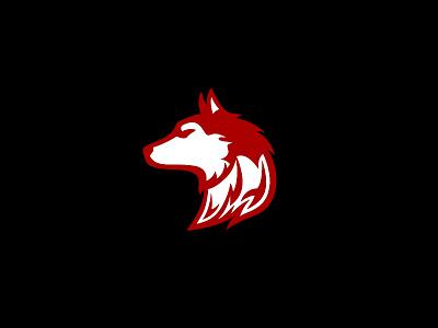 Lone Wolfim Logo logo branding visual identity sarmasan dorian letter design logotype art director logo designer graphic design logo design