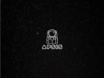 APSIS Music logo