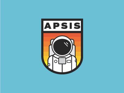 APSIS Alternative Logo