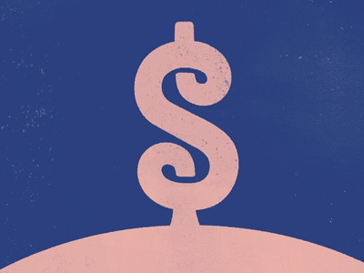 Ag Finance Illustrations
