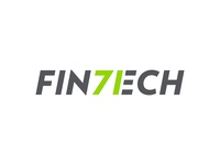 Fintech 71 Logo Reject