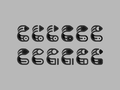 letter c letter c logo vector design logo vector sign concept icon line branding shadow black typo logo for sale logo mark logodesign design vector logo pencil c letter