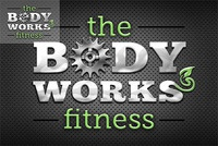 Body Works Fitness