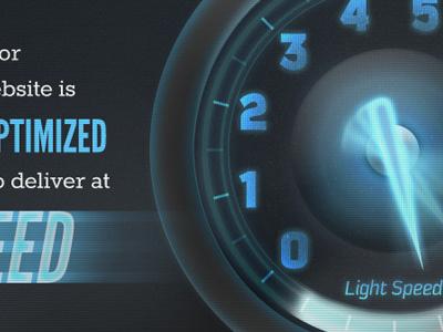 Light Speed illustration business illustrator photoshop vexel vector