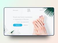 The nail Studio MA&MI