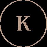 Kaixa