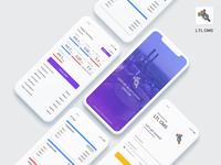 LTL Mobile App