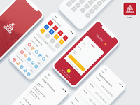 ColPAL Mobile App