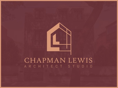 Architect Studio Logo