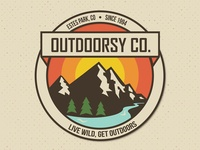 Outdoorsy Co.