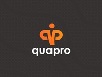 Logo for Fitness Products Company