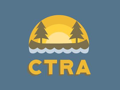 CTRA.org Logo design digital art brand identity brand design graphic design branding logos brand logo design logo