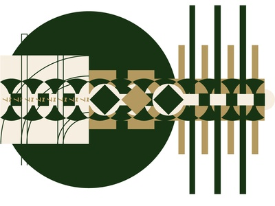 Wood Abstract 003 art abstract art abstract design vector graphic design