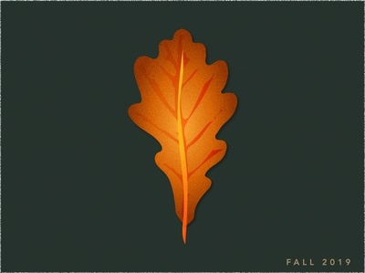 Happy Fall Y'all nature vector illustration design graphic design leaf fall