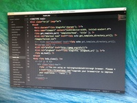 Sublime Text Setup