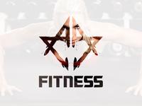 Ac Fitness Logo