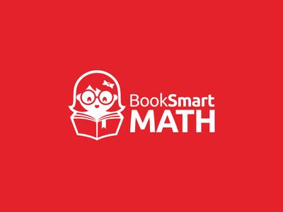 Book Smart Math