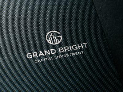 Grand Bright