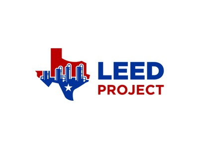 LEED Project