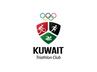 Kuwait Trathlon Club