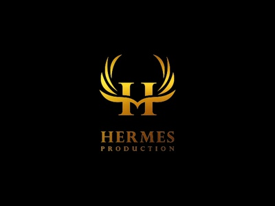 Hermes Production