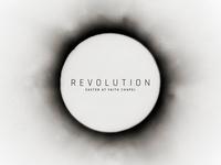Revolution | Easter 2017