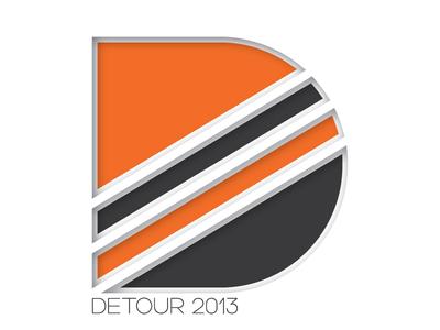 Detour 2013 C-2
