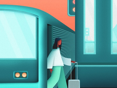 Travel Future
