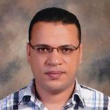 Hosam Ezzat