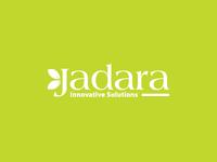 Jadara Logo