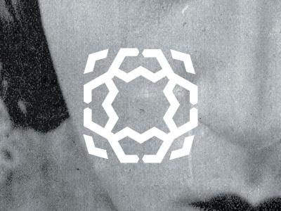 Logo Template template design logo identity