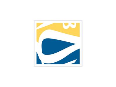 My Logo art design logo identity