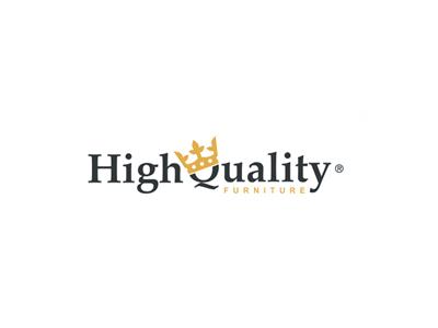 High Quality art design logo identity